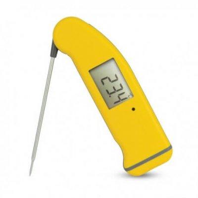 Thermapen Mk4 Yellow