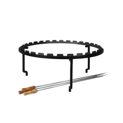 OFYR Horizontal Skewers